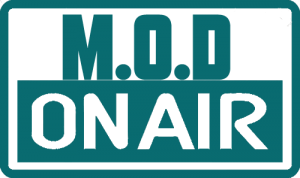 M.o.D on Air