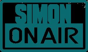 Simon on Air