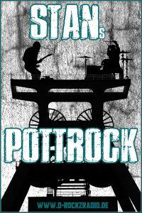 Stans Pottrock