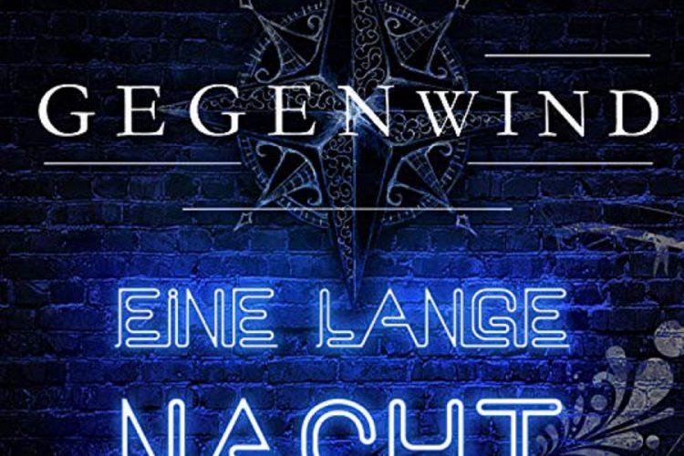 Gegenwind - Eine Lange Nacht Albumcover
