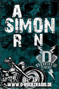 Simon un Air