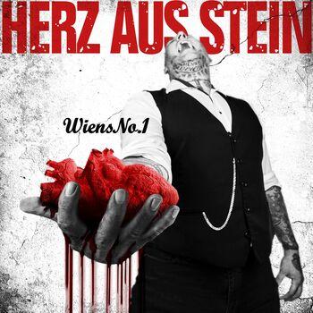 Wiens No,1 Cover