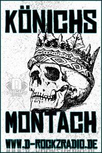Könichs M.a.D.