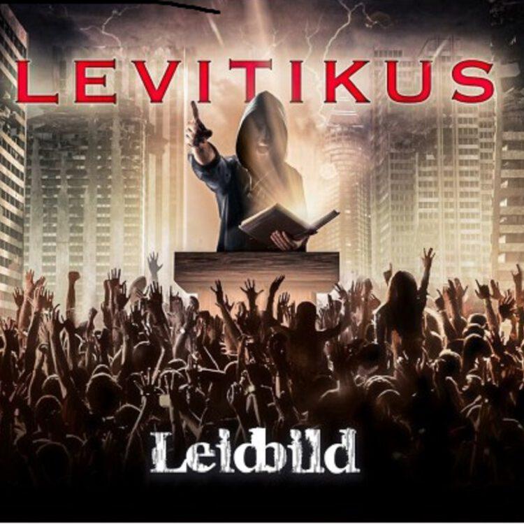 Leidbild - Levitikus