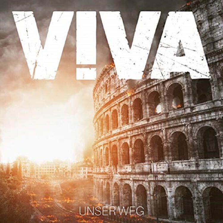 Viva - Unser Weg